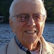 John Rothi