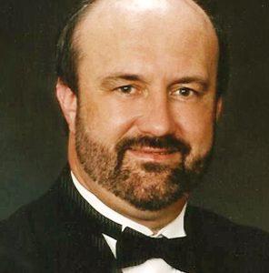 Dr. Duane R. Niles, Jr