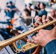 Results Announced from South Dakota Bandmasters Contest