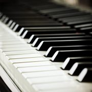 Spring Concerts Scheduled for Milbank Schools