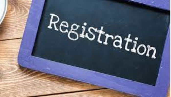 Reminder: Registration Meeting for All 8th Graders and Parents Tonight