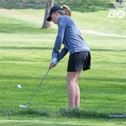 Mischel and Schuchard Advance to State Golf Tournament