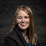 Bridget Anderson Hired as Finance and Office Manager at WVEC