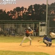 Post 9 Scores 14 Runs in One Inning to Defeat Castlewood