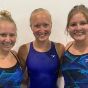 Sea Lions Break Records and Punch Tickets to State