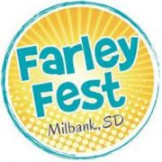 Saturday's Lineup of Events at Farley Fest