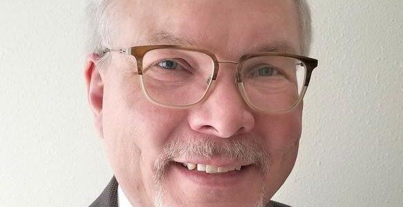 Steve Nomeland Joins The Firm of Edward Jones