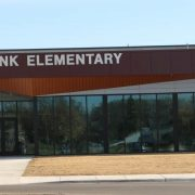 Milbank School Registration With Open House at New School
