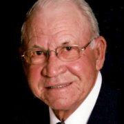 Lyle Wittnebel