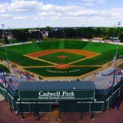 Milbank Firechiefs Advance in State Baseball Tournament