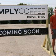 Ebsens to Build New Coffee Shop in Milbank