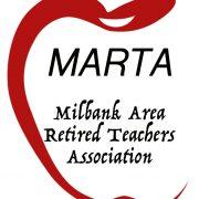 MARTA Meeting Set for Thursday, October 12