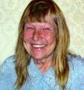 Cheryl Linngren