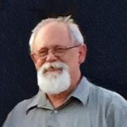Mark Spanton