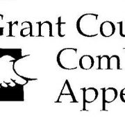 Combined Appeal Milbank Business Blitz Begins Wednesday