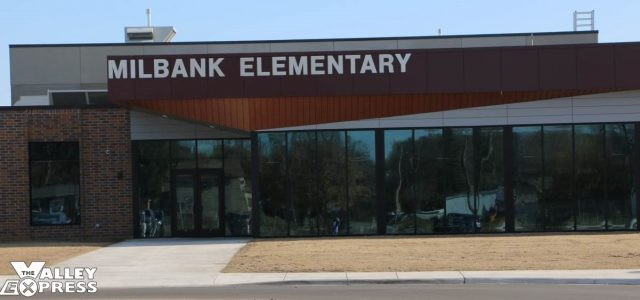 Milbank Screening for Three-Year-Olds