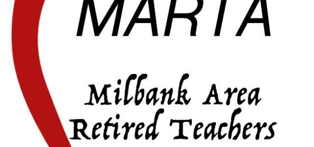 Milbank MARTA to Meet on September 16