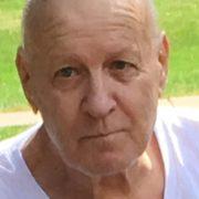 Dennis Grear, Sr.
