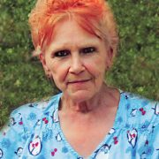Linda Neitzel