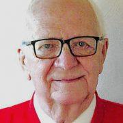 Stanley Lynne