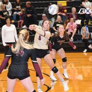 Lady Bulldogs Ready to Bounce Back on Parents Night